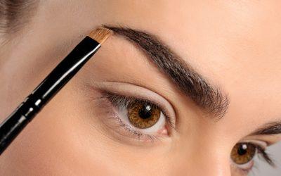 7 Top Eyebrow Shapers