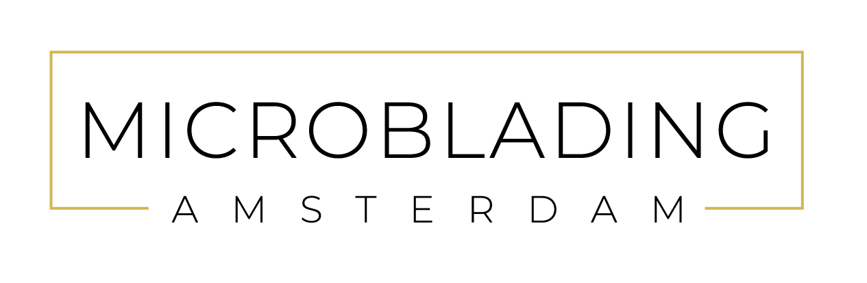 Microblading Amsterdam