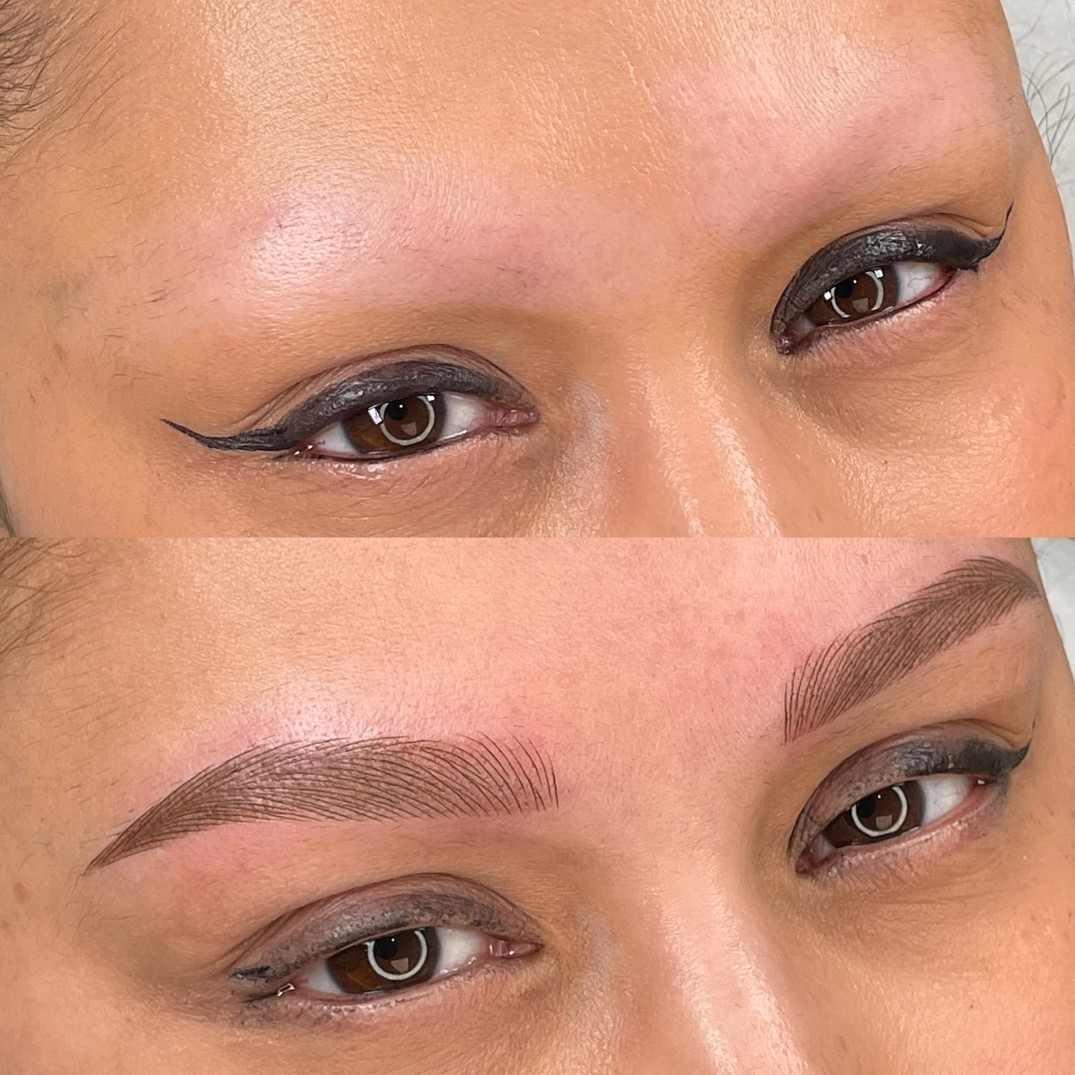 Brows Amsterdam